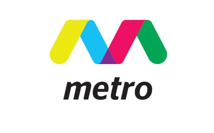 Bakı Metropoliteni mal və avadanlığın alınması üçün tender keçirir