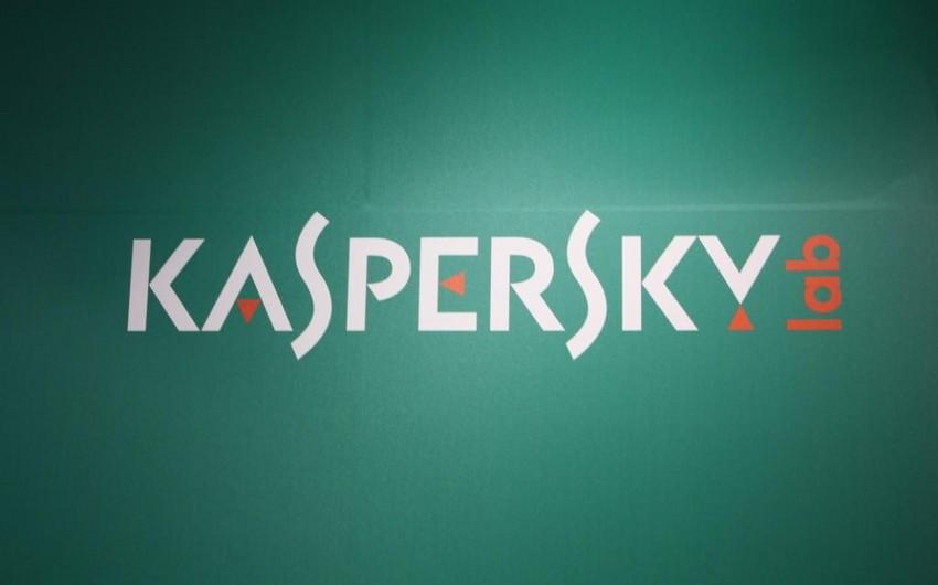 Kaspersky Lab bankomatlara yönəlmiş virus barədə xəbərdarlıq edir