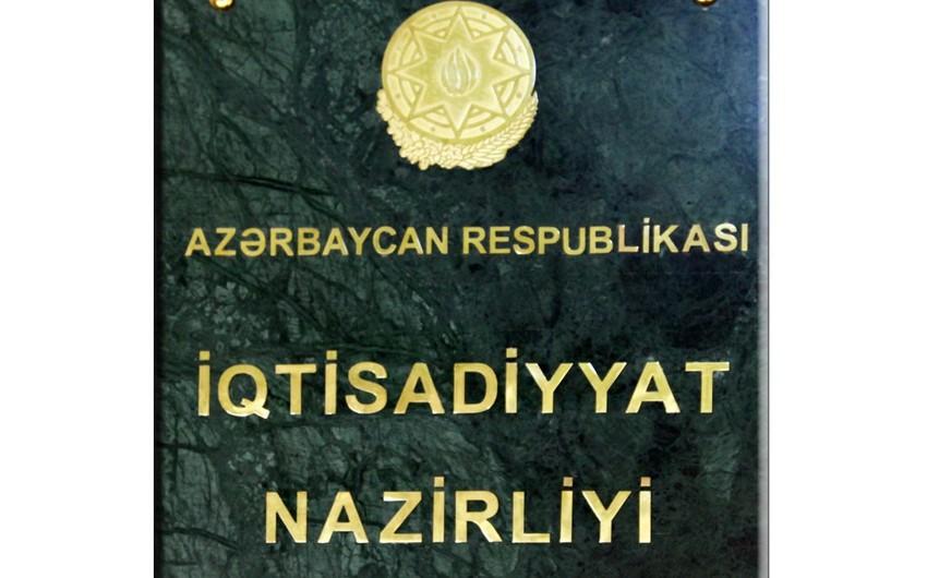 Azərbaycan nümayəndə heyəti İrana gedir