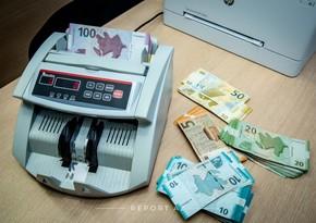 Azərbaycan şirkəti manatla, illik 12,5% gəlirliliyə malik istiqraz buraxır