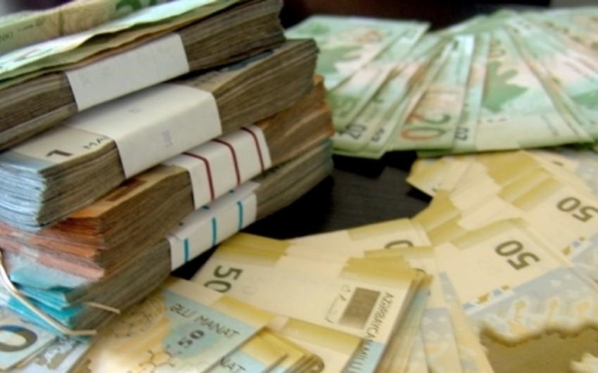 Bank of Azerbaijanın əmanətçilərinə 24 mln. manat ödəniləcək