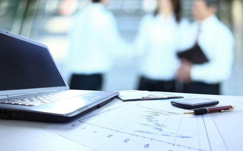 Azərbaycanda aqrar sektorun maliyyə resurslarına çıxışı asanlaşdırılır