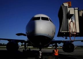 США запретили большинство чартерных рейсов на Кубу