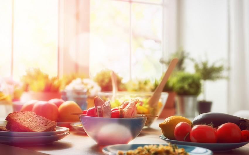 Ученые доказали эффективность лечения рака при помощи диеты