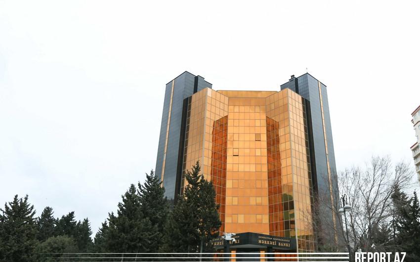 Azərbaycan Mərkəzi Bankı Vahid Nəzarət və Monitorinq Sistemi yaradır
