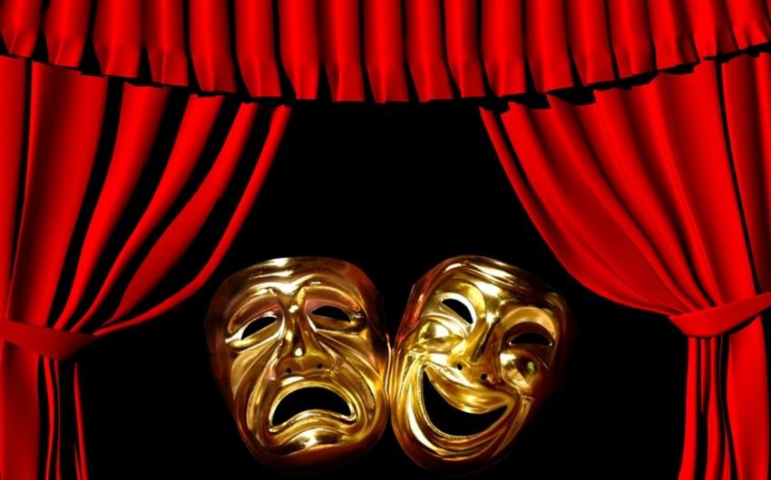 Gənclərin III Ümumrespublika Teatr Festivalının qalibləri açıqlanıb