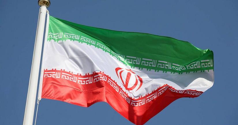 Иран не согласится на требование США уничтожить новые центрифуги