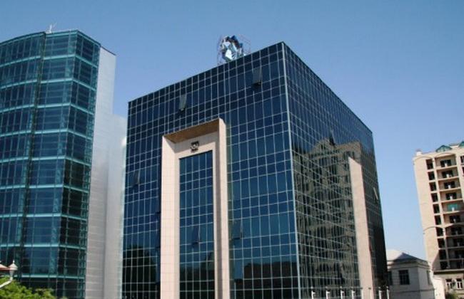 Azərbaycan Beynəlxalq Bankı yeni kampaniya keçirir