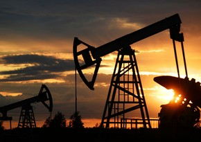 Oil prices see downward correction