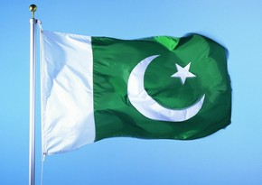 Foreign Ministers of Azerbaijan, Pakistan to moot opportunities for expanding cooperation