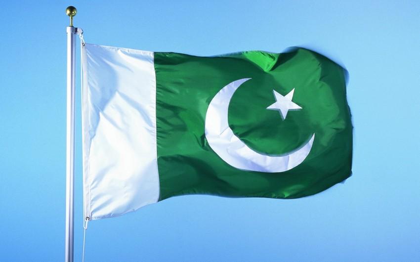 Pakistan Senatı Ermənistanın Azərbaycana hücumunu pisləyib