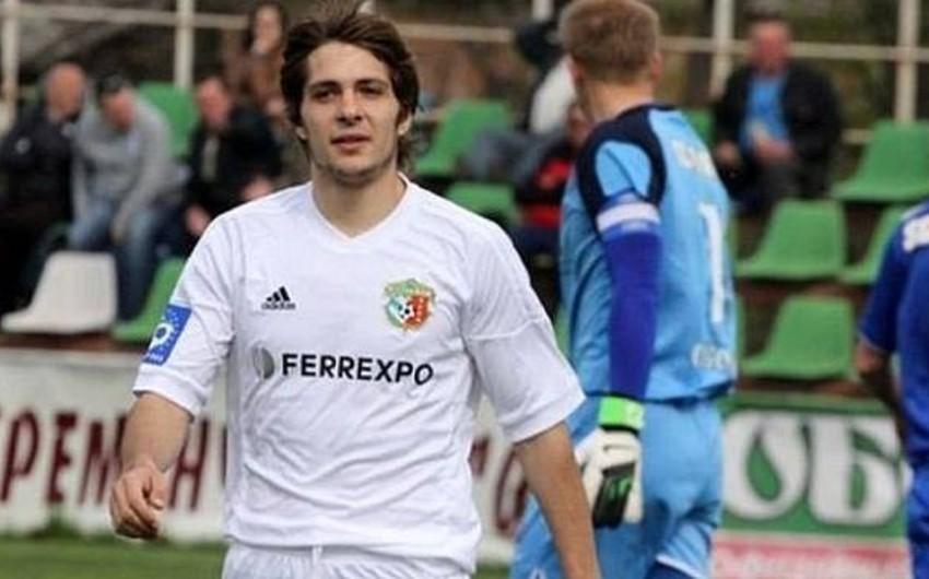 Соперник Карабаха избежал трансферного запрета