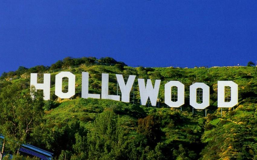 Сына голливудского актера застрелили после того, как он убил мать