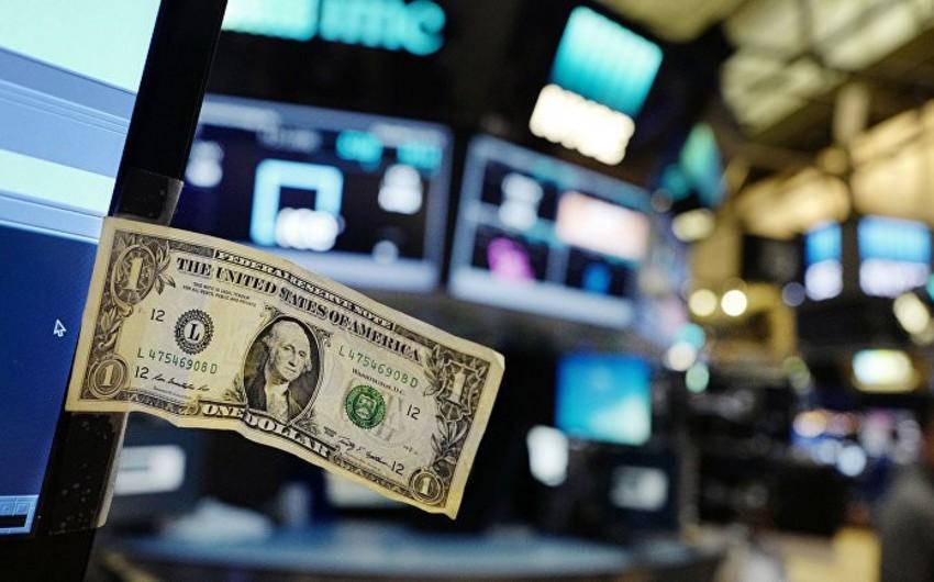 Норвежский фонд избавился от российских гособлигаций на 1 млрд долларов