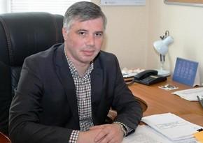 ANAMA: Непредоставление Арменией карт минных полей усложняет работу