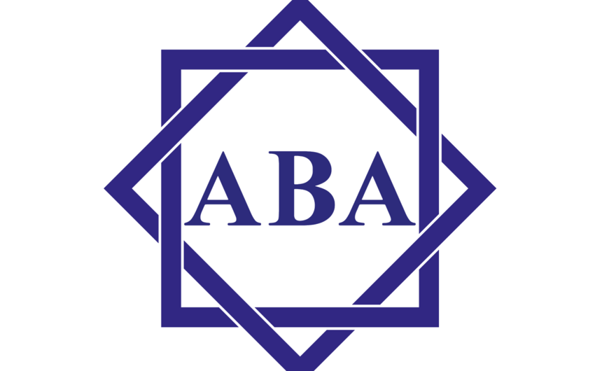 ABA uçot dərəcəsinin azaldılmasını mümkün sayır