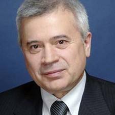 Vahid Alakbarov