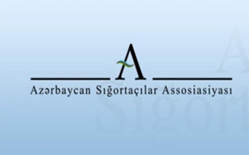 Azərbaycanda sığorta bazarının 65%-i könüllü formalaşıb