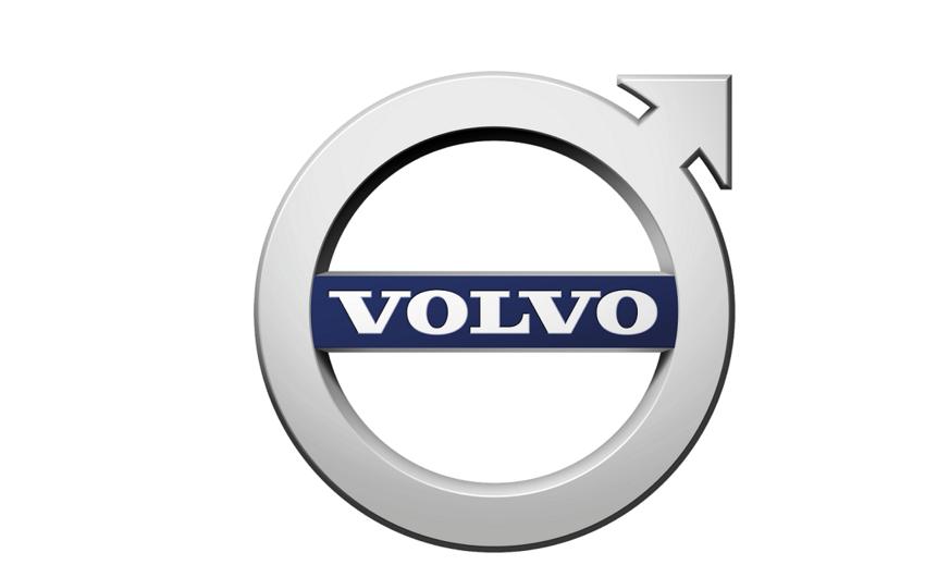 Volvo 2019-cu ildən benzinli avtomobil istehsalını dayandıracaq