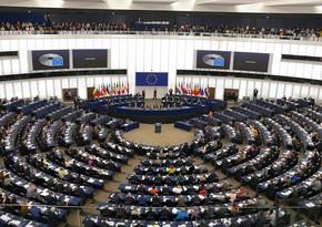Европарламент проведет экстренное заседание по Афганистану