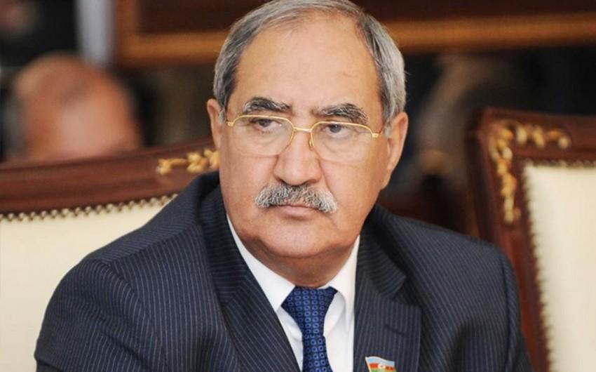 Депутат: Открытие НПЗ STAR вошло в историю как очередной пример братства Азербайджана и Турции