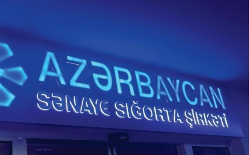 Azərbaycan Sənaye Sığortanın məsul aktuarisi işdən çıxıb
