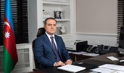 Foreign Minister: Lack of response by world community created illusion of permissiveness among Armenians
