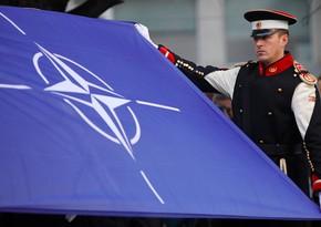 Страны НАТО согласовали бюджет на 2021 год