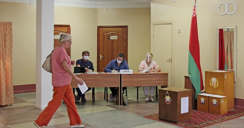 В Беларуси пройдет основной день голосования на выборах президента