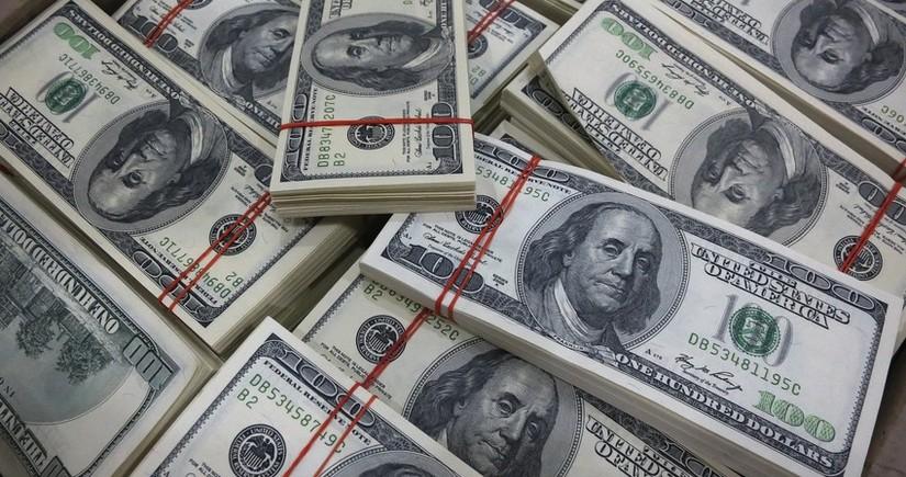 ARDNF investisiya portfelində beynəlxalq qurumların payını artırıb