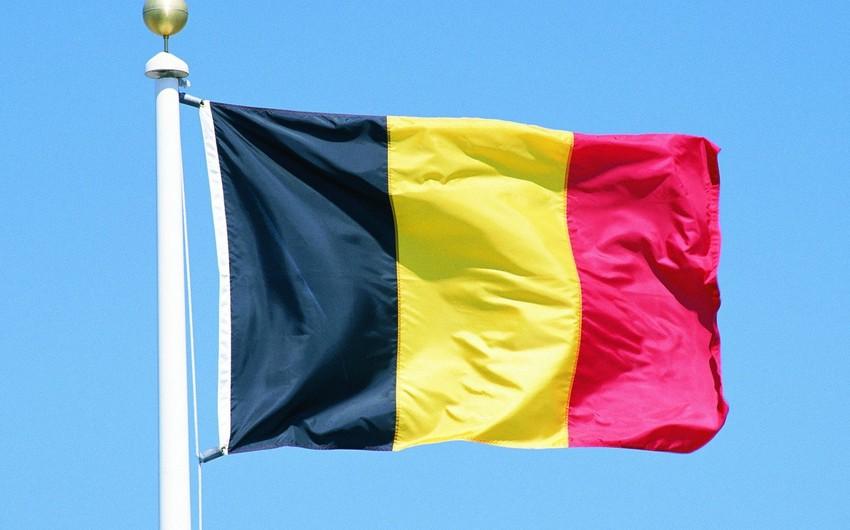 Назначен новый посол Бельгии в Азербайджане