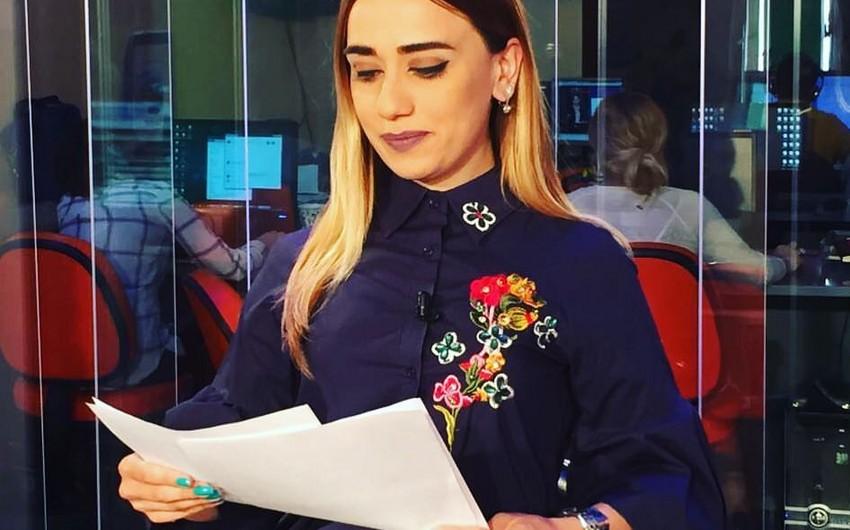 Bakıda jurnalistin çantası oğurlanıb - VİDEO