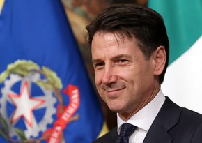 Премьер Италии назвал задержки поставок вакцин от COVID-19 неприемлемыми