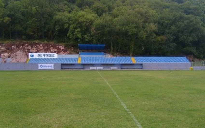 Определилось время начала выездного матча Карабаха в Лиге чемпионов