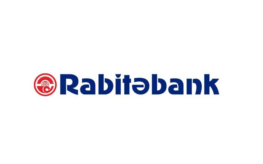 """""""Rabitəbank""""ın daha bir səhm paketi satılıb"""
