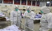Coronavirus Australia: Nine public housings go into hard lockdown