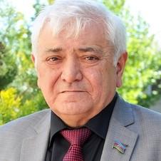 Agil Abbas
