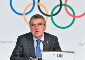 Olimpiadada medal sayı azaldıldı