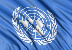 ООН: В мире 410 тысяч человек погибли от природных бедствий за десять лет