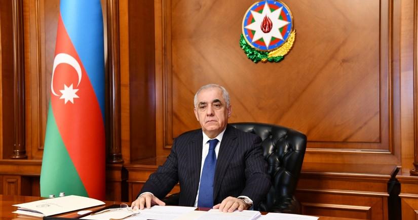 Экономический совет принял решения по обеспечению финансовой стабильности