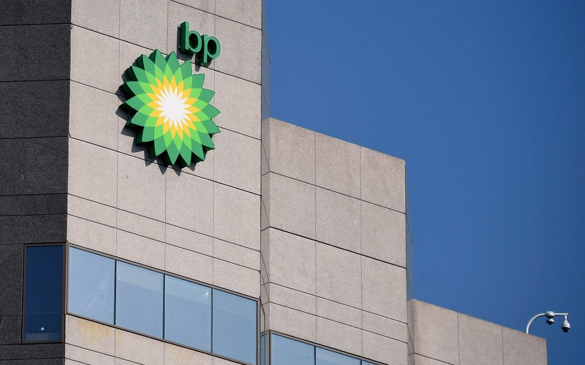 BP создает новые возможности для развития азербайджанских стартапов