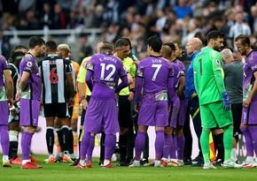 АПЛ: Ньюкасл проиграл Тоттенхэму в первом матче после продажи клуба саудовскому фонду