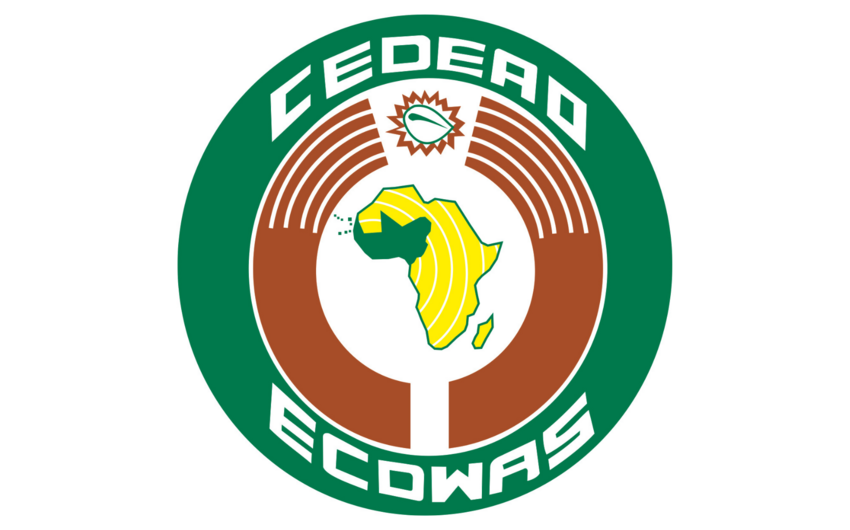 ECOWAS Qvineyanın təşkilata üzvlüyünü dayandırır