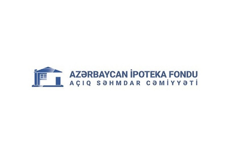 Azərbaycan İpoteka Fondu 25 mln. manatlıq istiqraz yerləşdirib