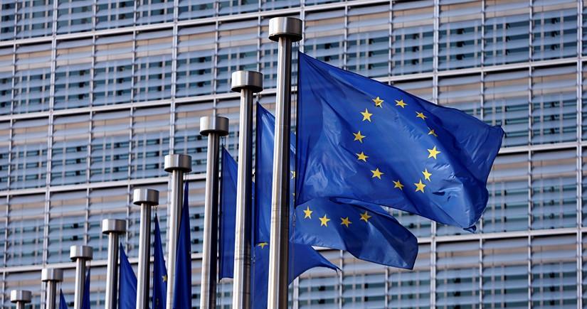 Avropa İttifaqı Ukraynaya 600 milyon avro yardım ayırıb