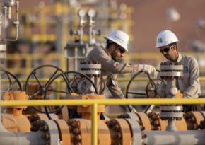 ОАЭ полностью компенсируют перепроизводство нефти