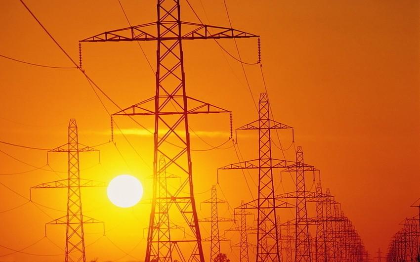 Avropa Komissiyasının energetika sahəsində islahatlara ayırdığı 13 mln. avronun istifadəsi üzrə Tədbirlər Planında dəyişikliklər edilib