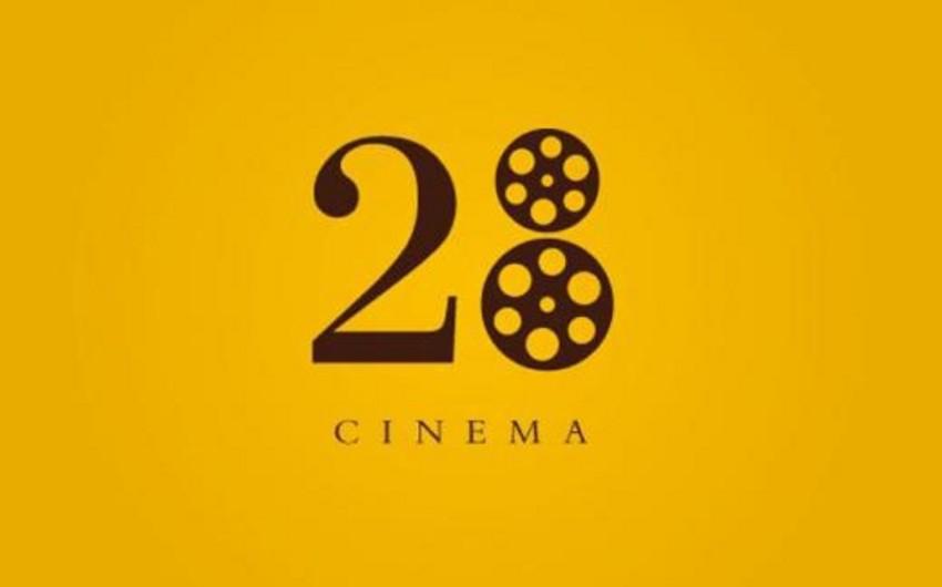 28 Cinema neft yatağında baş verən yanğınla əlaqədar repertuarında dəyişiklik edib