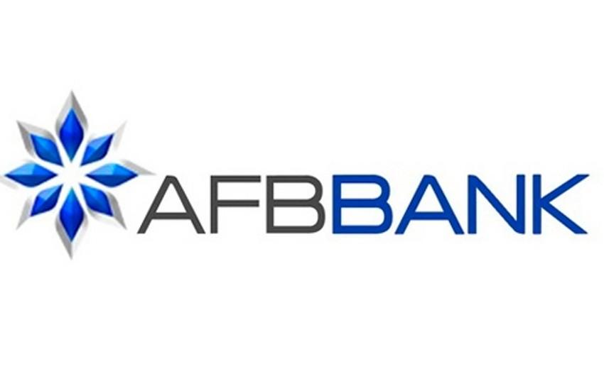 """""""AFB Bank""""ın rəhbərliyi dəyişib"""