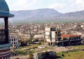 Сопредседатели МГ ОБСЕ посетили оккупированные Арменией территории Азербайджана